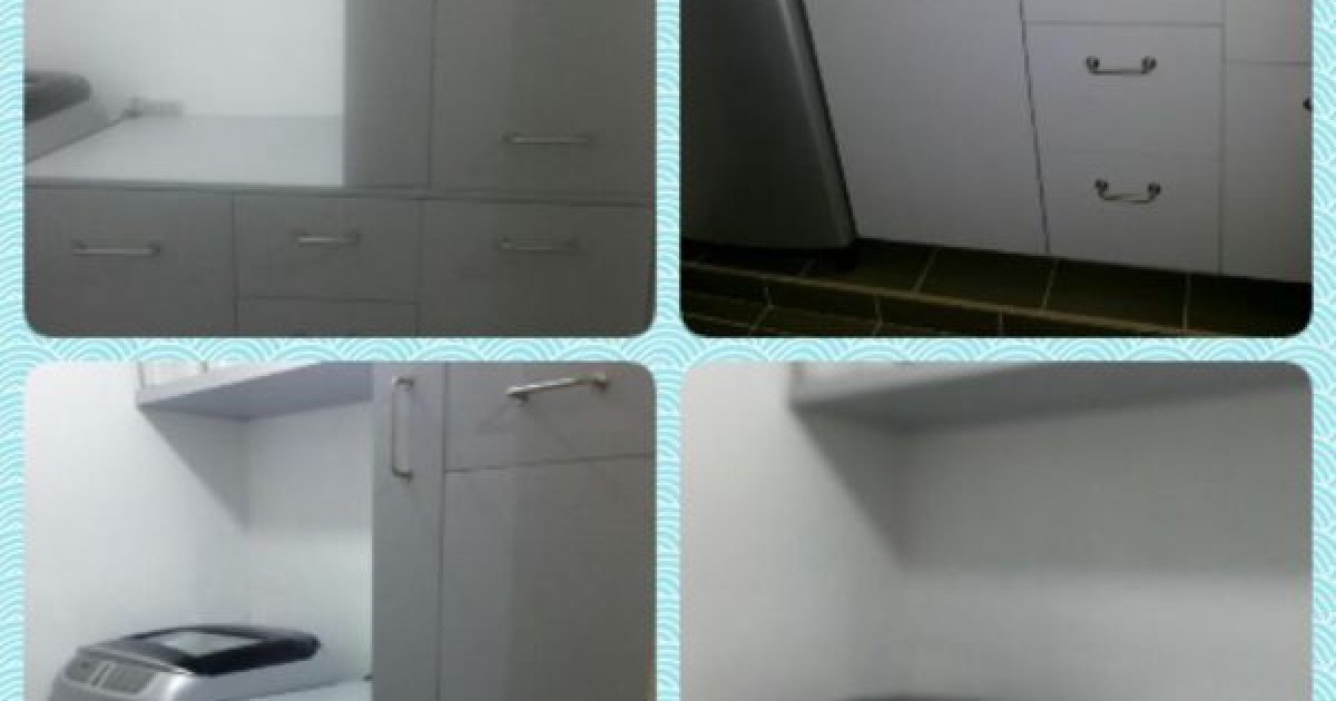 Kitchen Hood For Sale Manila