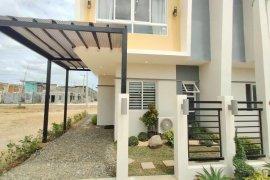 3 Bedroom House for sale in Pakiad, Iloilo