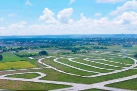 Land for sale in Jibao-An, Iloilo