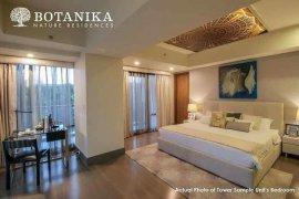 2 Bedroom Condo for sale in Alabang, Metro Manila