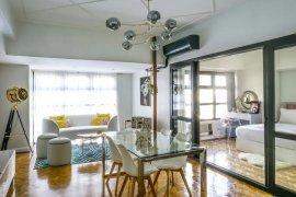 2 Bedroom Condo for sale in Bangkal, Metro Manila