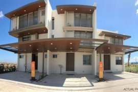 4 Bedroom Townhouse for sale in Laguna