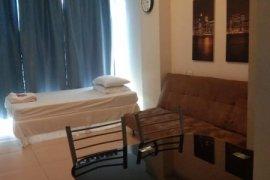 Condo for rent in Kapitolyo, Metro Manila near MRT-3 Shaw Boulevard