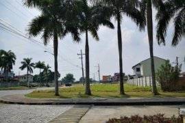 3 Bedroom House for rent in Bacao II, Cavite