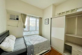 2 Bedroom Condo for sale in The Beacon, Makati, Metro Manila