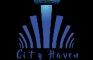 City Haven