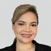 Arlene Bautista