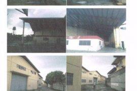 Warehouse and factory for sale in Biñan, Laguna