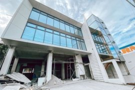 Office for Sale or Rent in Pamplona Uno, Metro Manila