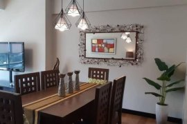 1 Bedroom Condo for rent in Bgh Compound, Benguet
