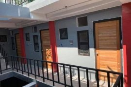 20 Bedroom Apartment for Sale or Rent in San Joaquin, Metro Manila