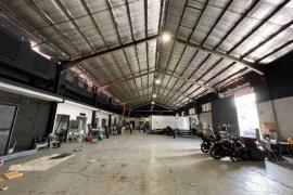 Warehouse / Factory for rent in Parañaque, Metro Manila