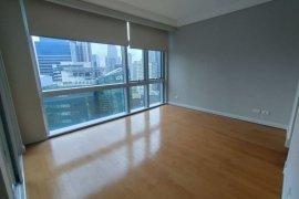3 Bedroom Condo for sale in Pacific Plaza Condominium, Makati, Metro Manila near MRT-3 Ayala
