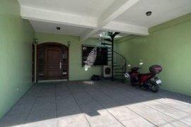 7 Bedroom House for rent in Carmona, Metro Manila