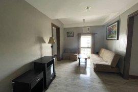 20 Bedroom Apartment for rent in Poblacion, Metro Manila