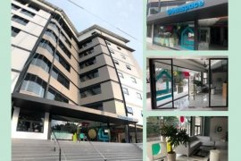 20 Bedroom Apartment for Sale or Rent in Pasong Tamo, Metro Manila