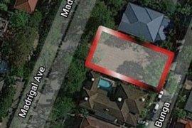 Land for sale in Alabang, Metro Manila