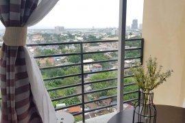 1 Bedroom Condo for sale in Subangdaku, Cebu