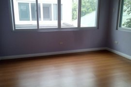 4 bedroom house for sale in cccc