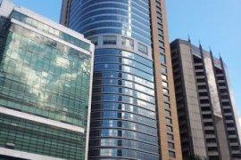 Office for rent in San Antonio, Metro Manila near LRT-2 Recto