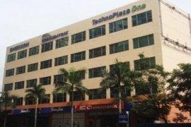 Office for rent in Bagumbayan, Metro Manila