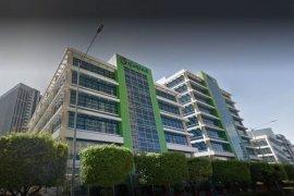 Office for rent in Alabang, Metro Manila