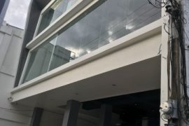 Office for rent in Addition Hills, Metro Manila