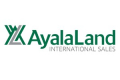 Ayala Land International Sales, Inc.