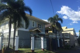 affordable houses for sale in quezon city national
