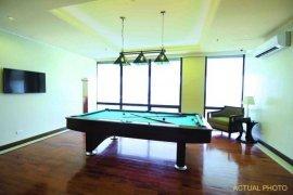 1 bedroom condo for rent in Malate, Manila