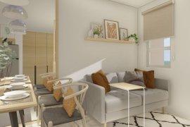 1 Bedroom Condo for sale in San Jose del Monte, Bulacan