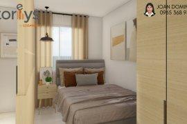 1 Bedroom Condo for sale in Santo Cristo, Bulacan