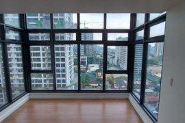 2 Bedroom Condo for sale in The Sandstone at Portico, Oranbo, Metro Manila