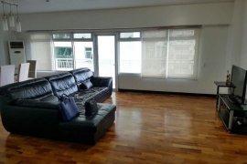3 Bedroom Condo for sale in One Serendra, BGC, Metro Manila