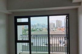 3 Bedroom Condo for sale in Carmona, Metro Manila