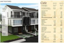4 bedroom house for sale in MAHOGANY PLACE III