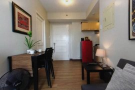 1 bedroom condo for sale in Brixton Place