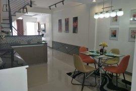 3 Bedroom Townhouse for sale in Tandang Sora, Metro Manila