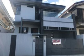 4 Bedroom House for sale in Quezon City, Metro Manila