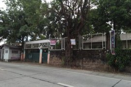 Land for sale in Mambog, Bulacan