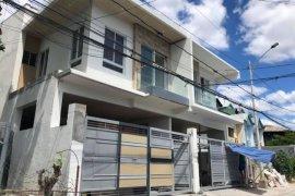 4 Bedroom Townhouse for sale in Tandang Sora, Metro Manila