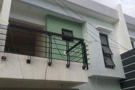 3 Bedroom Townhouse for sale in Baesa, Metro Manila
