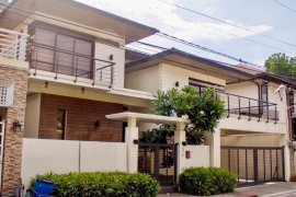 4 Bedroom House for sale in Batasan Hills, Metro Manila