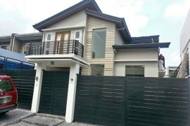 5 Bedroom House for sale in Bahay Toro, Metro Manila