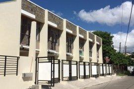 3 Bedroom Townhouse for sale in Novaliches Proper, Metro Manila