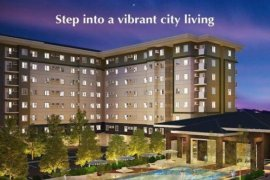 Condo for sale in San Jose del Monte, Bulacan