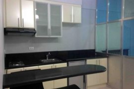 Condo for rent in Mckinley, Guihulngan