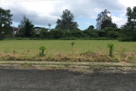 Land for sale in Fairview, Quezon City