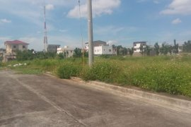Land for sale in Sauyo, Quezon City