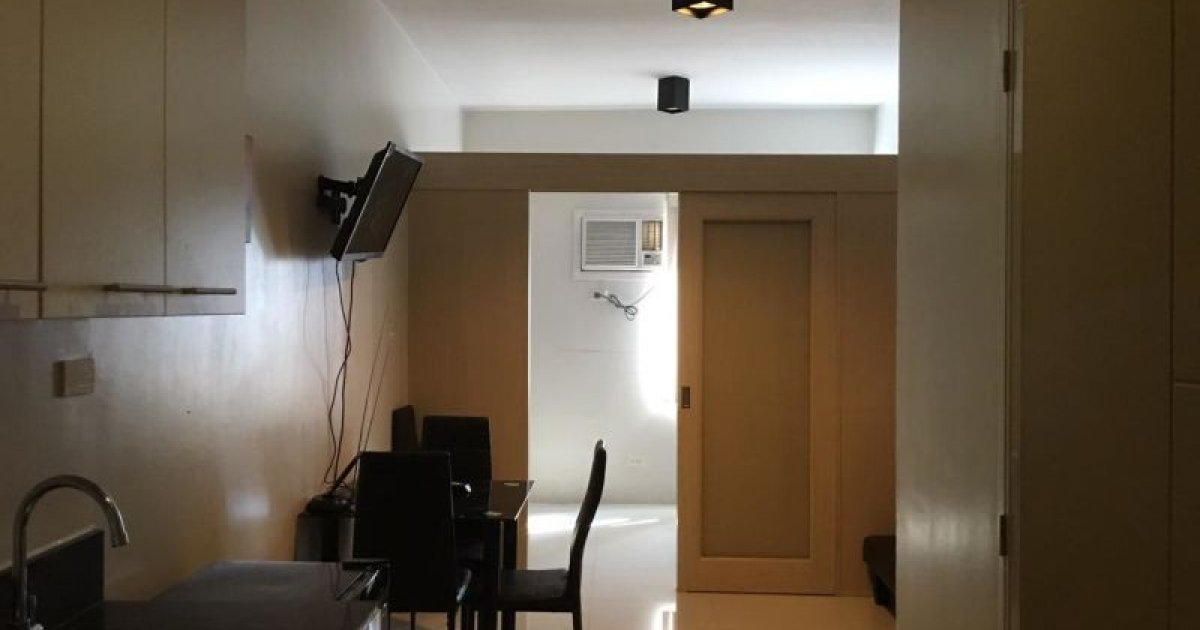 1 bed condo for rent in blue residences 15 000 2053597 for 1 bedroom condo for rent